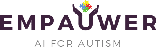 EMPAUWER - AI for Autism